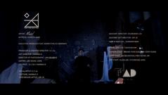 [MV]MAOL-12 Official Teaser