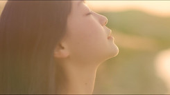 [MV] Geureon(그런) - Black Star(검은별)