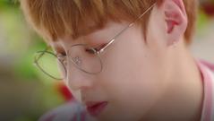 Wanna One_하성우 Teaser