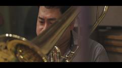 [MV] Tubist Moon Ji woong