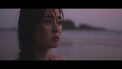 [fashionfilm] 유은한
