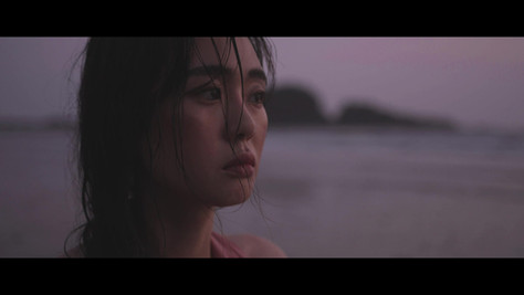 Fashion Film(EUN HAN YOO)_BCUT