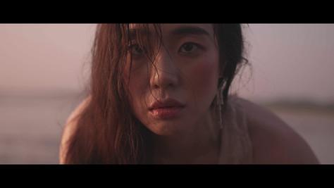 Fashion Film(EUN HAN YOO)