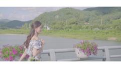 [MV]김한나 오신실하신주