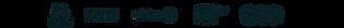 ligne 1 logos.png
