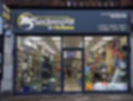 R S Locksmiths - Cockfosters Shop 4.jpeg