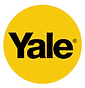 Yale_Locks-locksmiths-cockfosters.png