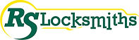 rs_locksmiths_logo.jpg