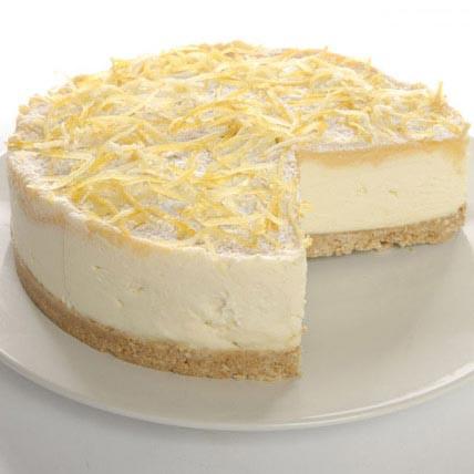 Delicious Eggless Vanilla cake in Pressure Cooker by Choco Moksha