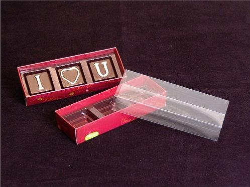 ILU Box