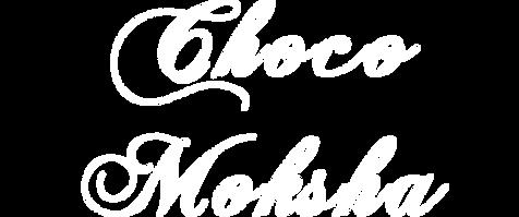 moksha logo white.png
