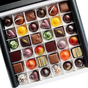 chocolate_box_36_piece.jpg