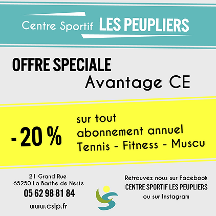 Flyer CE.png