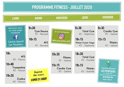 Gym 2019 2020 Juillet.png