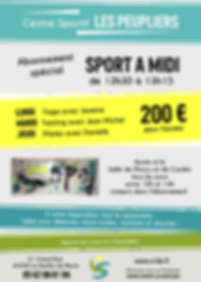 Sport a midi.png