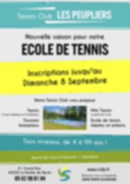 Ecole de tennis.png