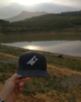 Create Mountain Moments 🌲