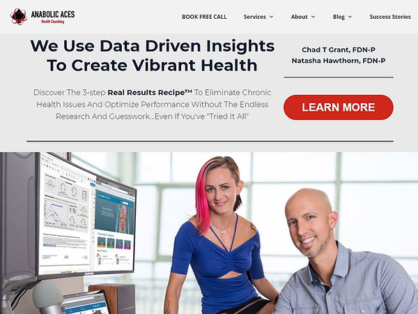 AA Homepage.jpg