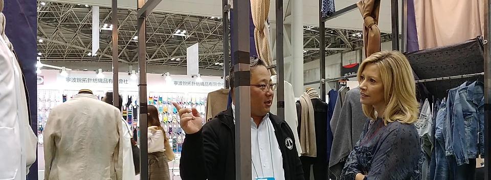201810 TOKYO FASHION WORLD 12.webp