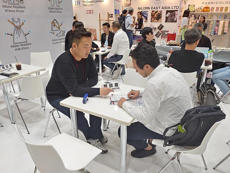 201910 TOKYO FASHION WORLD 7.webp