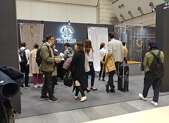 201903 TOKYO FASHION WORLD 1 .webp