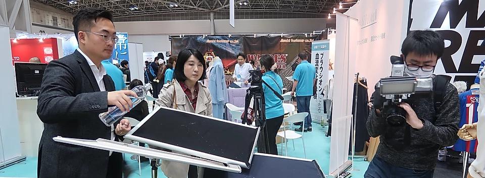 201804 TOKYO FASHION WORLD 19.webp