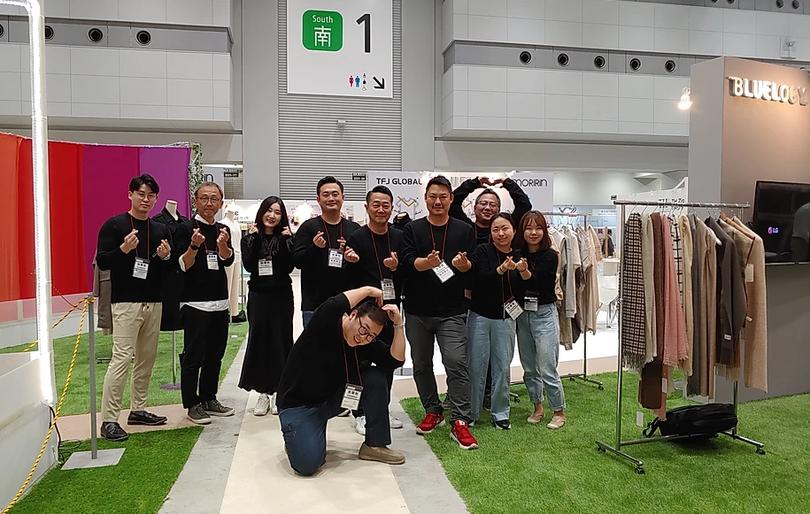 201910 TOKYO FASHION WORLD 11.webp