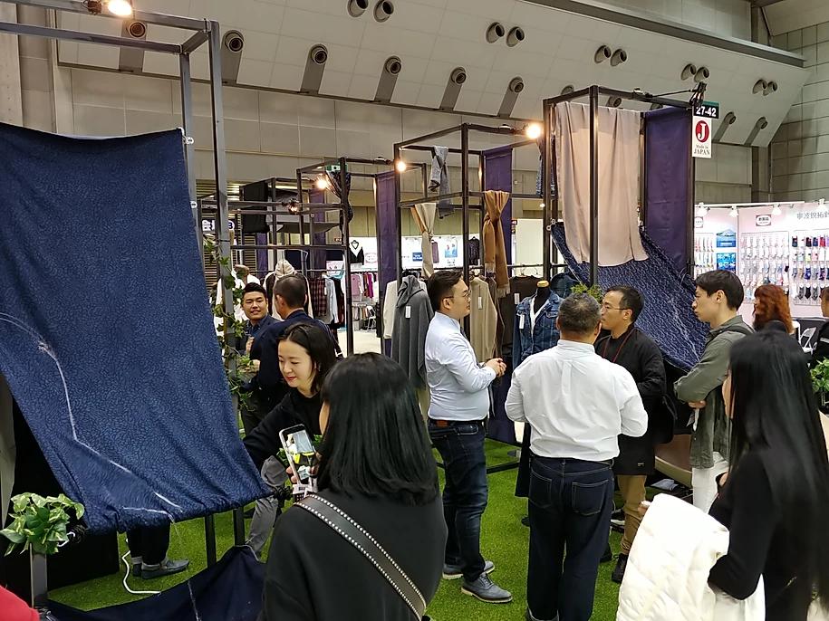 201810 TOKYO FASHION WORLD 5.webp