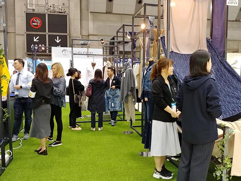 201810 TOKYO FASHION WORLD 8.webp