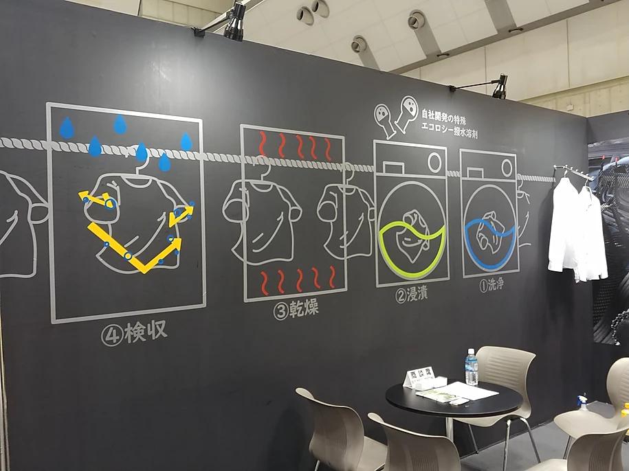 201903 TOKYO FASHION WORLD 3.webp