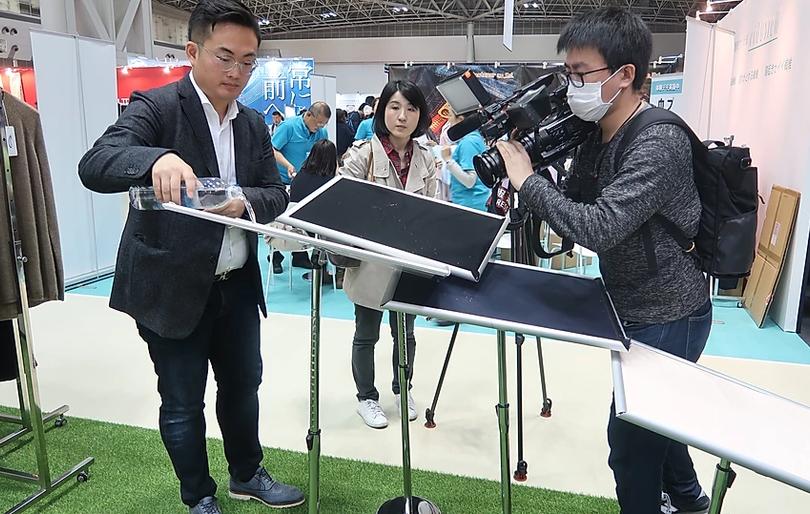 201804 TOKYO FASHION WORLD 18.webp