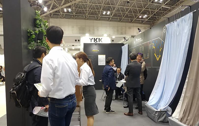 201903 TOKYO FASHION WORLD 11.webp