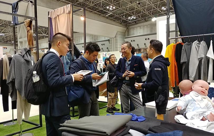201810 TOKYO FASHION WORLD 7.webp