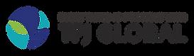 사이트 TFJ 로고.png