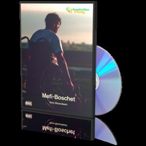 Mefi-Boschet
