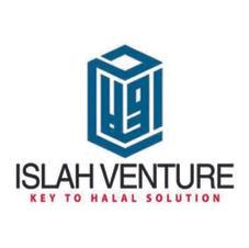 Islah Venture.jpg