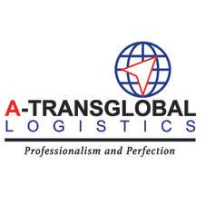A-Transglobal Logistics Sdn. Bhd.
