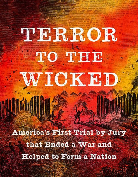 Terror_to_the_Wicked_CVR_0701_A%20(2)_edited.jpg