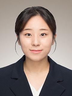윤정은님_반명함사이즈.jpg