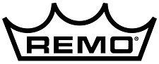 remo_com-1.jpg