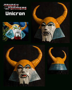 Unicron.jpg