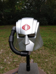 Armored Cobra Commander.jpg