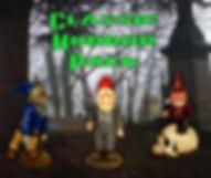 Horror Classic Pack.jpg