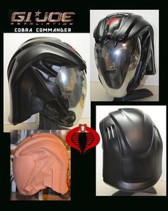 Cobra Commander.jpg