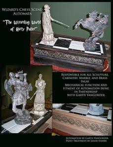 Wizards Chess.jpg