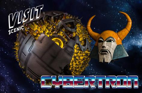Visit Cybertron 11x17.jpg