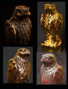 Maltese Falcon 2 copy.jpg