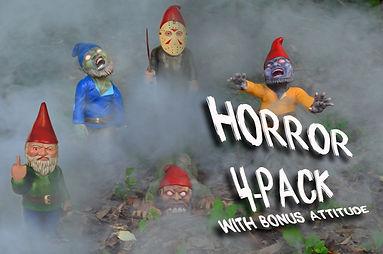 Horror 5pack.jpg