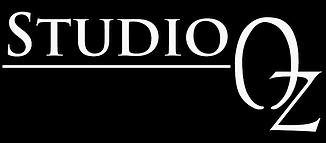 Studio Oz white stencil shadowed.png