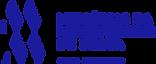 Logo_CIMMB_Horizontal.png